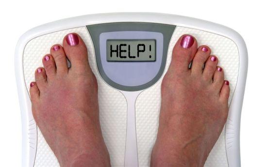 Аліментарно-конституційне ожиріння: основні ознаки патології