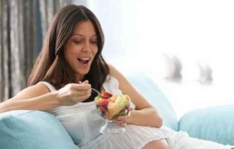 Алергія при вагітності, лікування