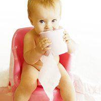 Білий кал у дитини, можливі причини зміни кольору