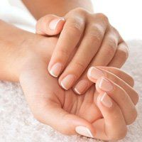 Болі в пальцях рук, можливі причини її появи