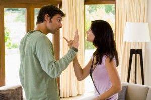 Браковані відносини: чому чоловіки зраджують дружинам