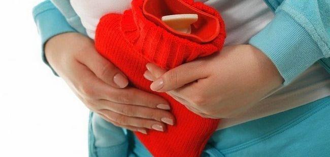 Швидке лікування циститу таблетками і народними засобами