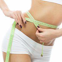 способи схуднення