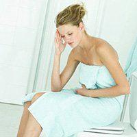 Часте сечовипускання у жінок, причини виникнення проблеми