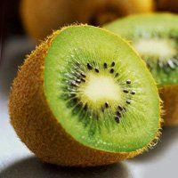 Чим корисний ківі і його шкірка, основні властивості ягоди