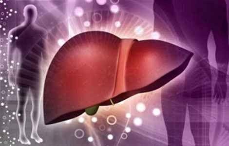Чистка печінки народними засобами