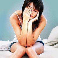 Що буде якщо довго не спати, наслідки довгої безсоння