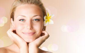 Що робити, якщо дуже жирна шкіра обличчя? Догляд за таким типом шкіри