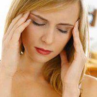 Що робити якщо заколисало, кілька способів впоратися з неприємністю