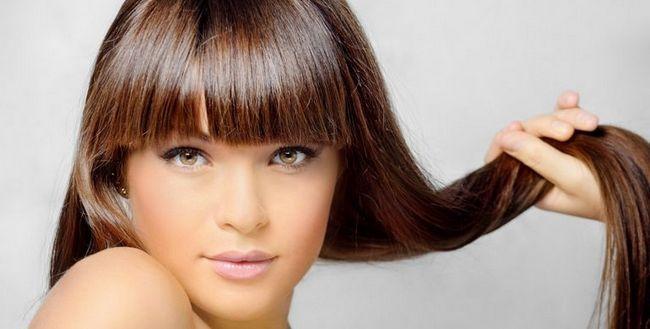 Що таке екранування волосся естель і в яких випадках варто робити процедуру