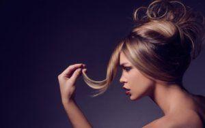 Щоб укладання була ідеальною: як користуватися гелем для волосся
