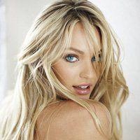 Колір волосся для блакитних очей, вибираємо відповідний відтінок