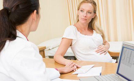 Чи робити татуаж брів вагітним жінкам