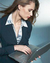 Діловий стиль одягу жінки. Якою має бути жіночий діловий одяг. Як вибрати діловий одяг. Правила ділового стилю