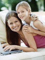 День захисту батьків ... Від дітей