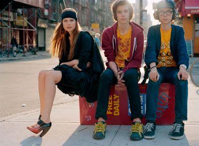 devusk ---- hipsteri.j