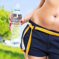 Дієта на воді для ледачих, простий спосіб схуднути