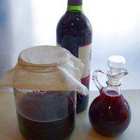 Домашнє вино з варення, рецепт і способи його виготовлення