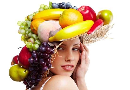 Відновлюючі маски для волосся: рецепти