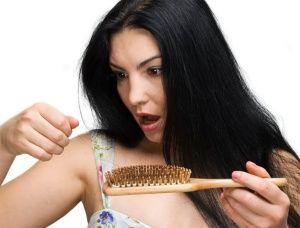 Домашні маски проти випадання волосся: найефективніші і перевірені
