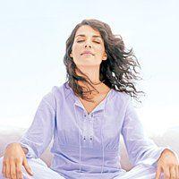 Дихальна гімнастика для схуднення, різновиди та ефективність