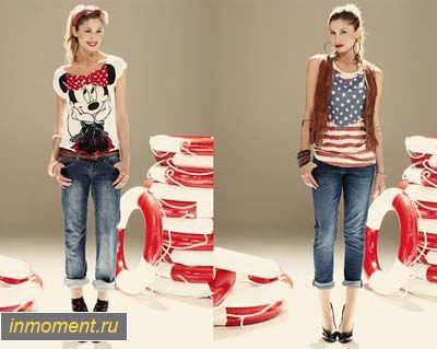 Джинсовий мода літо 2011: модні джинси літо 2011. Джинсові сорочки, комбінезони, сукні і шорти. Джинсовий елегантність