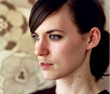 Фотоепіляція верхньої губи - надійний і швидкий спосіб позбутися від вусиків