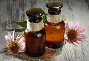Гідрофільні масло: особливості складу, правила застосування