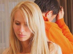 Горе-любов. Як розлучитися з хлопцем і безперспективними відносинами