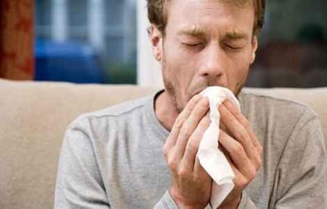 Хронічний бронхіт симптоми і ознаки