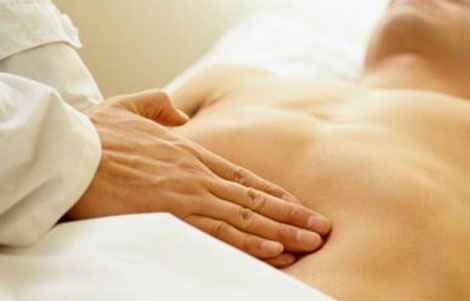Хронічний панкреатит лікування і симптоми