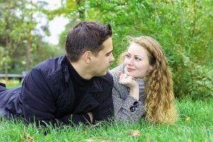 Досить ламати голову! Або коротко про те, як зрозуміти, що чоловік дійсно тебе любить?