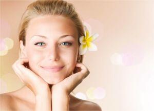 Ідеальна шкіра обличчя в домашніх умовах: секрети, які доступні кожному!