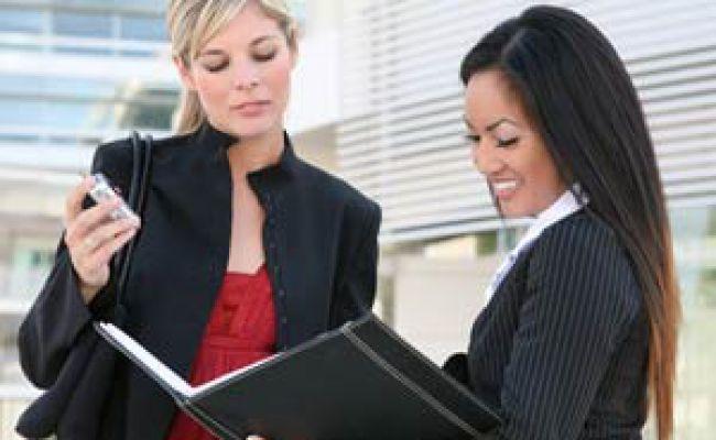 Ідеї малого бізнесу для жінок