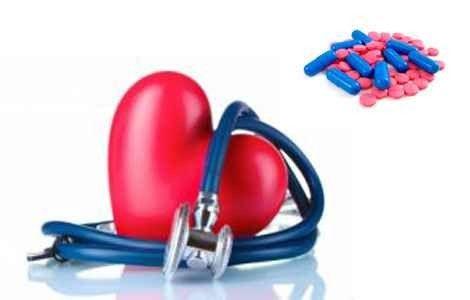 Інфекційний, бактеріальний ендокардит симптоми і лікування
