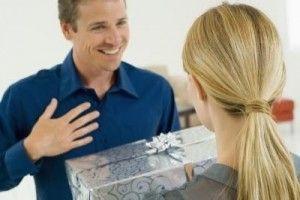 Випробування на міцність: як перевірити, чи любить тебе чоловік?