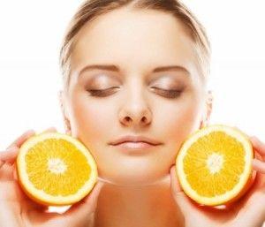 Ефірна олія лимона: користь - рецепти - маски - відео
