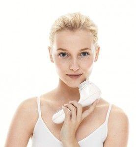 Електричні щітки для шкіри обличчя: користь чи шкода, особливості очищення, вибір моделі