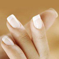 Як швидко відростити нігті в домашніх умовах, методи і поради по догляду