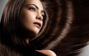 Як робиться ламінування волосся: в салоні і в домашніх умовах