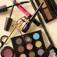 Як робити макіяж, вчимося фарбуватися в домашніх умовах