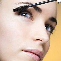 Як красиво нафарбувати очі, особливості макіяжу для різних типів