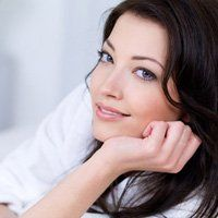 Як освітлити волосся на руках в домашніх умовах, основні методи
