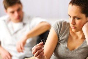 Як пережити зраду чоловіка: неймовірне з очевидного