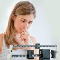 Як схуднути без дієт, принцип і методика боротьби із зайвою вагою