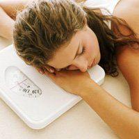 Як схуднути за допомогою активованого вугілля, ефективність дієти