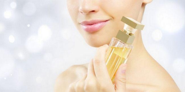 Як правильно зберігати парфуми. Продовжуємо життя улюблених ароматів