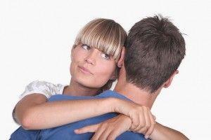 Як перевірити хлопця, чи любить він мене