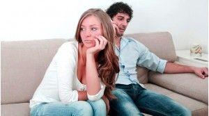 Як розлучитися з одруженим чоловіком з мінімальними втратами