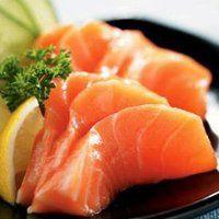 Як солити горбушу, спосіб смачно засолити рибу
